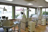 仲本歯科医院