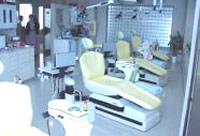 ペリー歯科クリニック